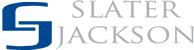 Slater Jackson Associates